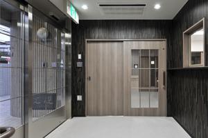 okusawa1-1